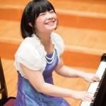 野田あすか(ピアニスト)はのだめのモデル?母親や出身大学もチェック!