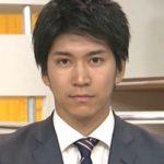 藤原恭一(静岡第一テレビ)のWikiや経歴は?処分や今後も気になる!