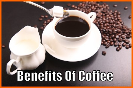 Belly Fat Loss coffee Is Coffee Good For You or Bad For You? Belly Fat Loss Review  tea sleeplessness insomnia health benefits of coffee green tea Coffee caffeine Benefits Of Coffee   Image of coffee