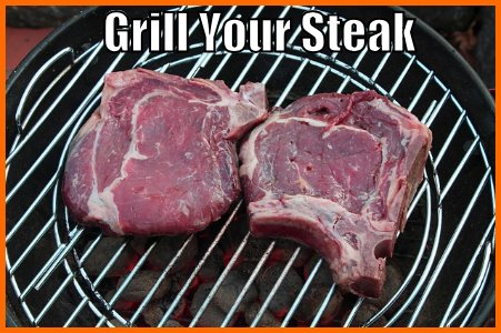 Belly Fat Loss grilling steak Grill Your Steak The Right Way Belly Fat Loss Review  the perfect steak steak recipe how too herb rub grilling steak Grilling Grill Your Steak beef   Image of grilling steak