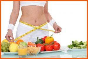 Belly Fat Loss weight loss 300x200 How to Maintain Your Weight Loss Belly Fat Loss Review  Weight Loss Workout Weight Loss Websites Weight Loss Vegetables weight loss tips Weight Loss That Works Weight Loss Tea Weight Loss Supplements Weight Loss Smoothies weight loss programs Weight Loss Options Weight Loss Nutrition Weight Loss Now Weight Loss Natural Weight Loss Meals weight loss help weight loss goals weight loss for life Weight Loss Food Plan Weight Loss Fast Weight Loss Facts weight loss exercises Weight Loss Exercise Plan Weight Loss Easy weight loss diet plan Weight Loss Calculator weight loss   Image of weight loss 300x200