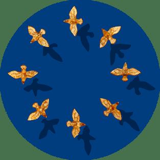 bird-circle-sm