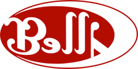 jumble-logo-3-red-sm