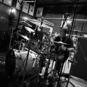 C_Drums02