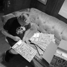 Chris-Signing01
