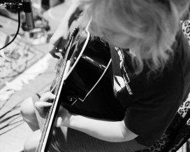 T-acoustic-02