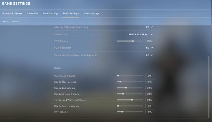 CSGO Update Complete Guide: Biggest Meta Change in CS History