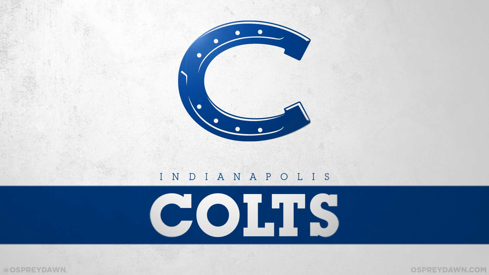 Colts Mock Draft - Belly Up Sports