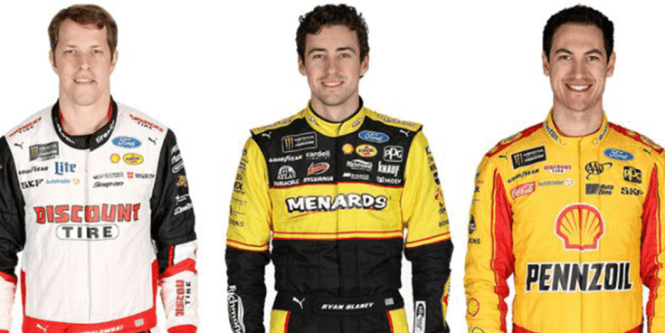 best new drivers in 2019