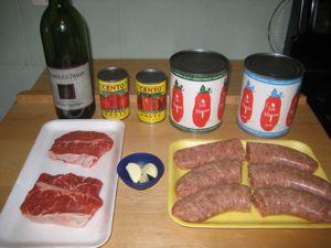 sauce_ingredients