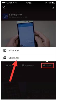 Facebook Apk Video Downloader For Facebook Users