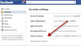 Facebook Account Delete 2021 | How to FB Delete Account Permanent – FB Profile Deletion | FB Close Account Forever