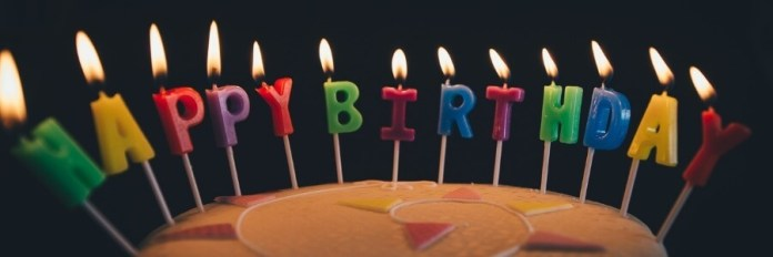 Hot Happy Birthday Wishes & Text Messages