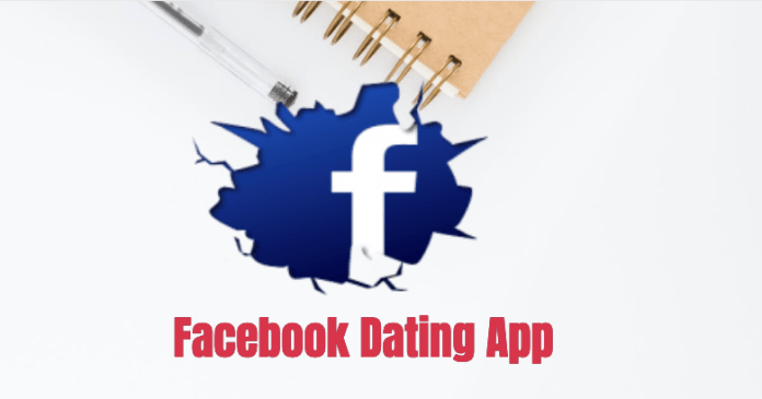 Facebook Dating - How It Works