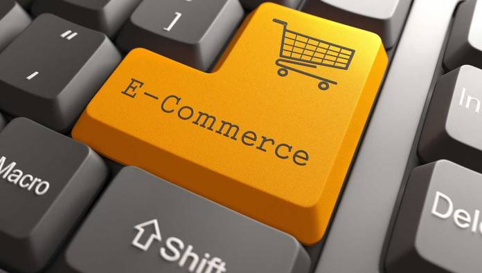 Latest Ecommerce Websites For Online Buying In Nigeria