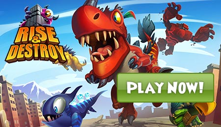 Sites to Play Free Games Online