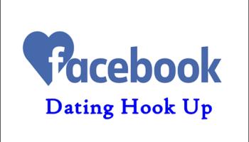 Singles near me facebook find on Meet Singles,