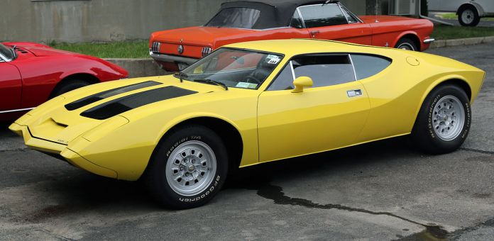 10 Sick American Cars That Should Have Done Well But Flopped Instead