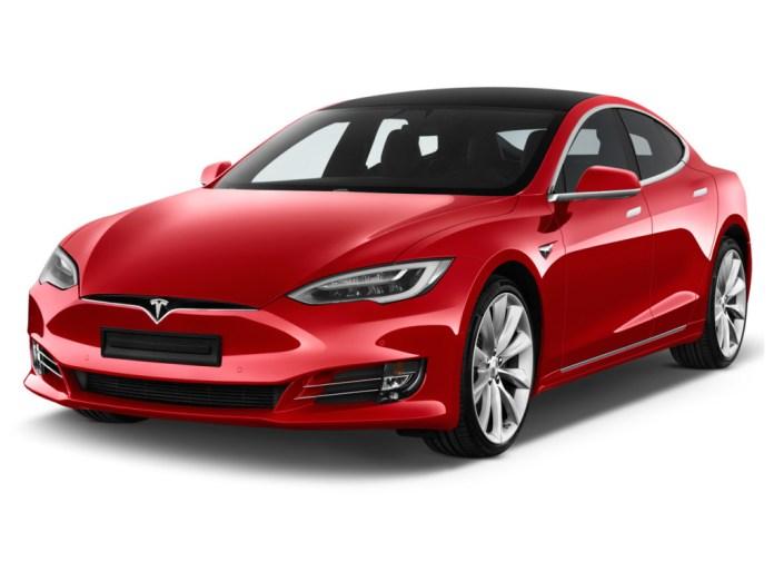 Tesla Subzero Weather Package you need to know