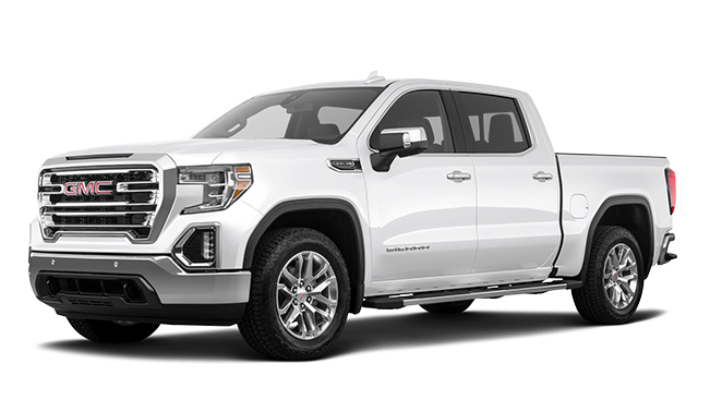 Trucks With Over 290 Horsepower You need to Know