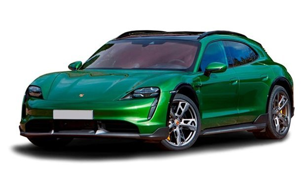 9 Fascinating European Electric Luxury Cars you Need to Know