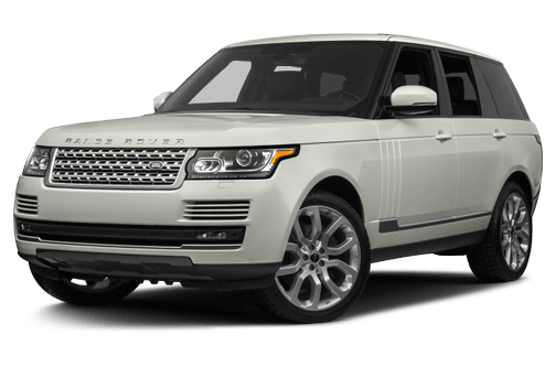 Things you need to know about Range Rover SV Autobiography