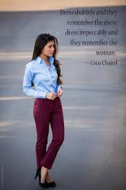 FASHION QUOTES FOR WOMEN