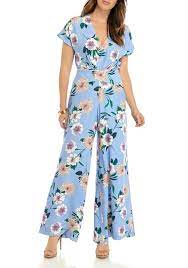Jumpsuit Outfits For Women Over 50-How To Style Jumpsuits