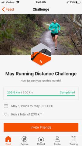 124.27 Miles