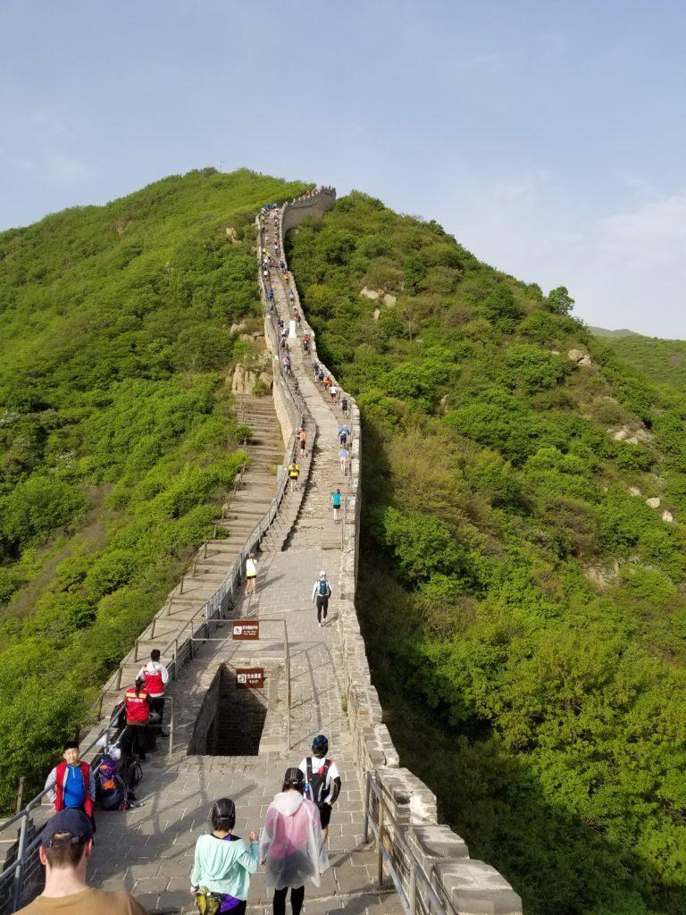 great-wall-of-china2