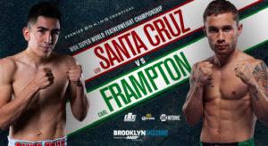 Santa-vs.-Frampton