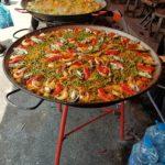 Thai Street Food