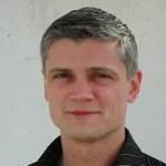 Marco Botta