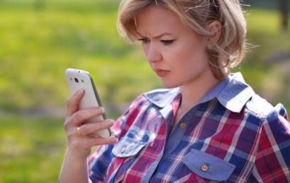 Hoe houdt u uw telefoonkosten maandelijks laag?
