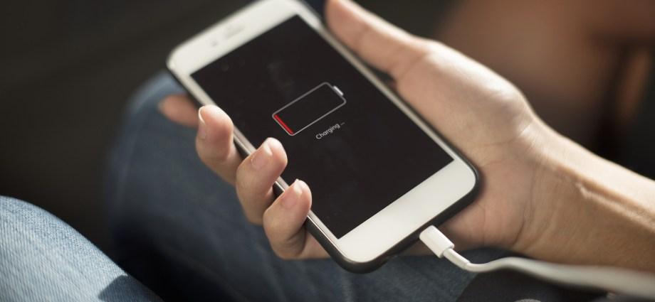 samsung batterij