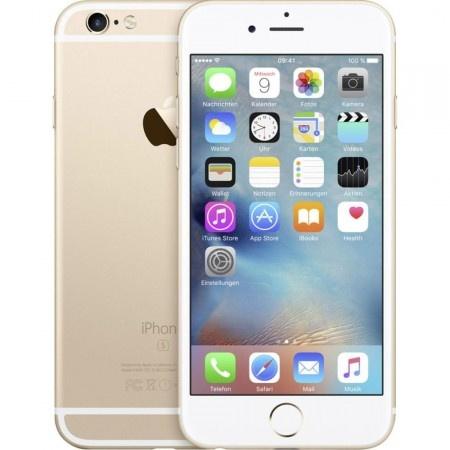 iPhone 6s Plus | 16GB | Goud | Zo goed als nieuw