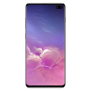 Samsung Galaxy S10+ G9750 Qualcomm Snapdragon 855 8GB/128GB Dual...