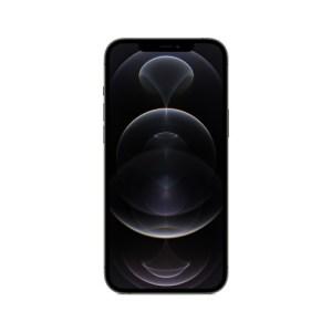 Apple iPhone 12 Pro Max 128GB Graphite met abonnement van KPN