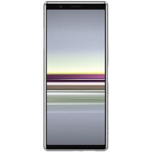 Sony Xperia 5 J9210 6GB/128GB Dual Sim (SIMLOCKVRIJ) - Grijs