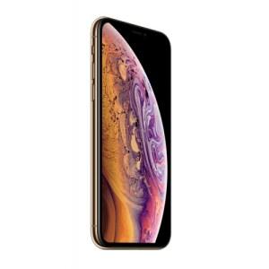Apple iPhone XR 64GB Refurbished als nieuw Black met abonnement van Vodafone