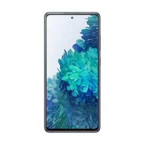 Samsung Galaxy S20 FE 4G 128GB Cloud Navy met abonnement van KPN