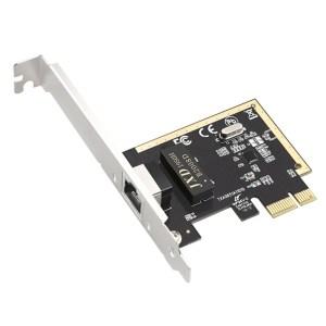 TXA065 Realtek 8111H 10/100/1000Mbps PCI-E Desktop Ethernet Network LAN-kaartadapter