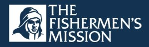 Fishermens Mission
