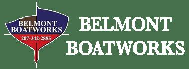 Belmont Boatworks Logo 2016