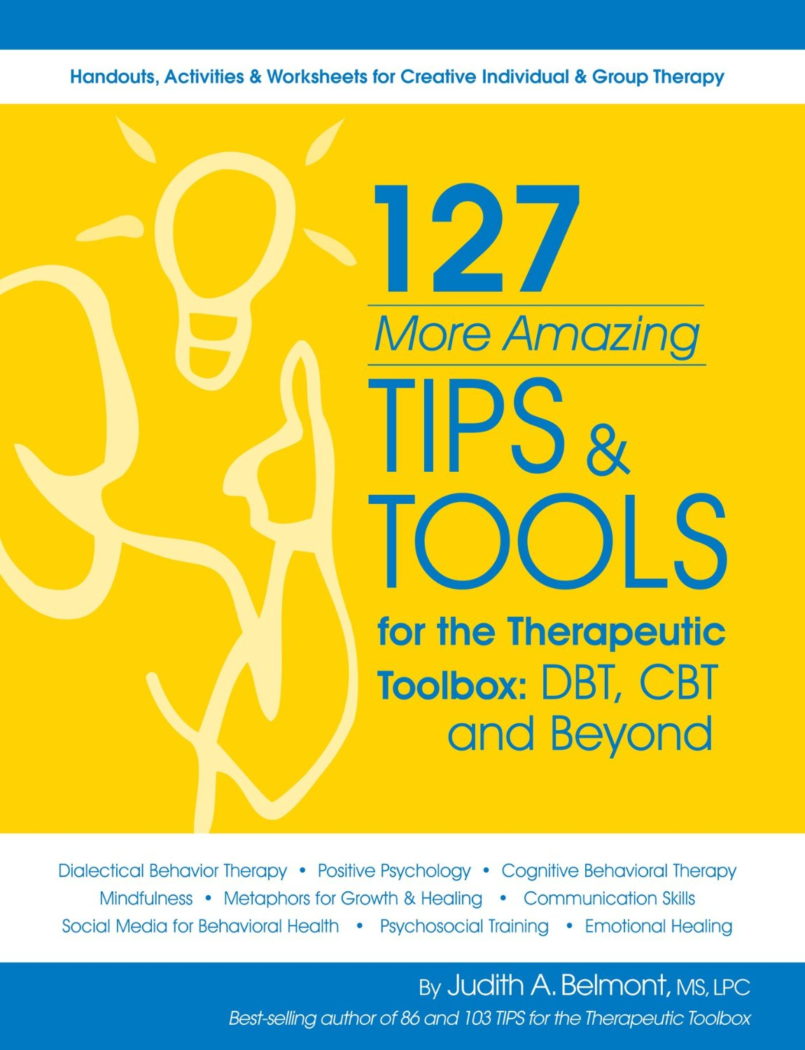 Coming Soon 127 More Amazing Tips And Tools For The