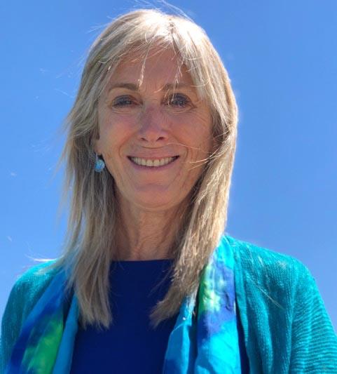 Judy Belmont2