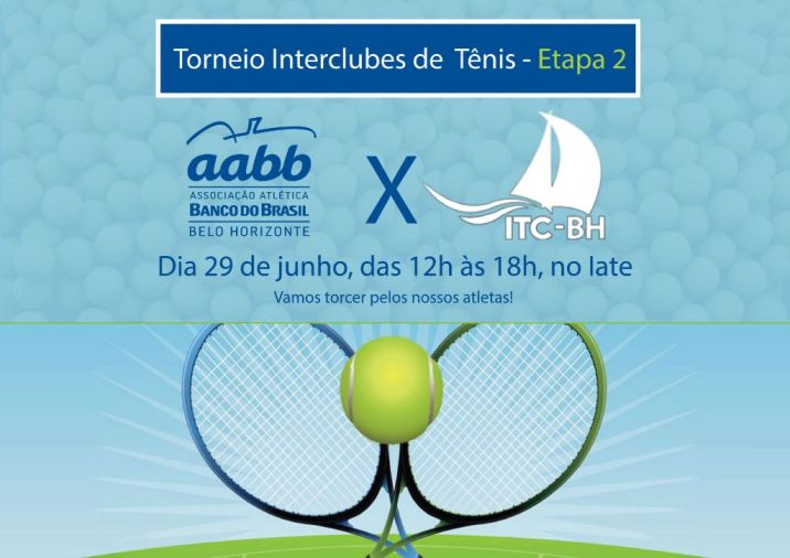 Interclubes-Iate-2ª-etapa