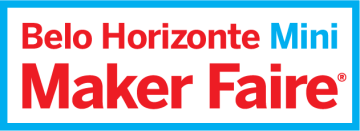 Belo Horizonte Mini Maker Faire logo