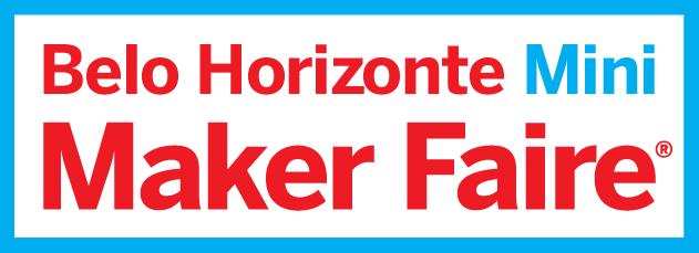 Belo Horizonte Mini Maker Faire logo