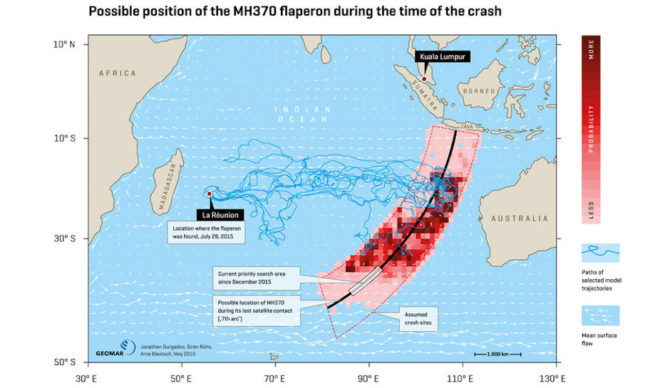 malaysia-airlines-flight-mh370-new-study-plane-wrong-place-map-670x388